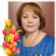 Зорина Светлана Сергеевна