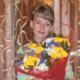 Коломыцева Елена Владимировна