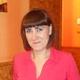 Кривошеева Ирина Николаевна