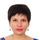 Лихота Евгения Викторовна