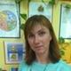 Горбань Наталья Владимировна