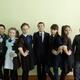Наш дружный  6  класс