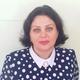 Беленкова Ирина Владимировна