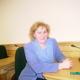 Ващенко Жанна Дмитриевна