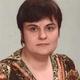 Калита Вера Андреевна