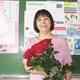 Обратенко Татьяна Вениаминовна