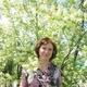 Тирских Светлана Михайловна