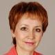Никулкина Наиля Рафиловна
