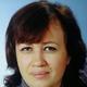 Чебуркина Ольга Владимировна