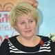 Капитонова Светлана Николаевна