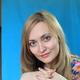 Крылатова Ирина Николаевна