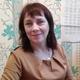 Решетникова Елена Юрьевна