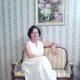 Екуняшева Марина Юрьевна