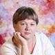 Сульдина Ольга Васильевна