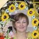 Ивашкина Ольга Ивановна
