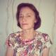 Курочкина Марина Геннадиевна