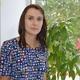 Вахитова Алия Рашитовна