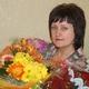 Валентина Николаевна Коканова