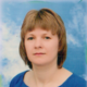 Ольга Юрьевна Комард