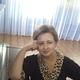 Ященко Ирина Вячеславовна