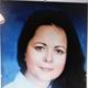 Князева Марина Андреевна