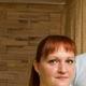 Пухова Елена Владимировна
