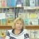 Романова Галина Николаевна