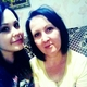 Назаренко Татьяна Михайловна
