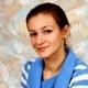 Любовь Николаевна Цебулина