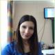 Шабатько Ирина Анатольевна