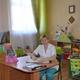 Ведрушкина Татьяна Геннадьевна