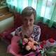 Рябченко Ольга Сергеевна