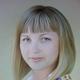Баева Инна Ивановна