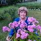 Микушева Татьяна Альбертовна