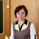 Глушкова Татьяна Александровна