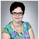 Елена Александровна  Шмакова