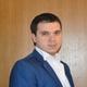 Мингазов Финат Ягфарович