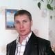 Бусов Леонид Алексеевич