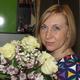 Бахолдина Алеся Николаевна