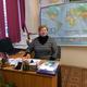 Мицерук Ирина Аркадьвна