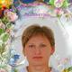 Стрельцова Марина Николаевна