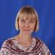 Ильина Ольга Васильевна