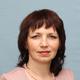 Ступникова Елизавета Леонидовна
