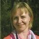 Овчинникова Анна Васильевна