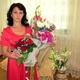 Асанова  Лилия  Рустемовна