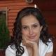 Бурзилова Светлана Валерьевна