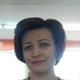 Калинина Юлия Павловна