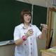 Громова Ольга Ильинична