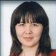 Шеломенцева Юлия Андреевна