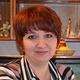 Кулак Светлана Александровна